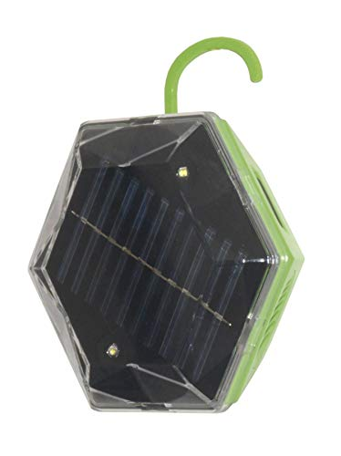 Gardigo Solar-Vogelabwehr 360