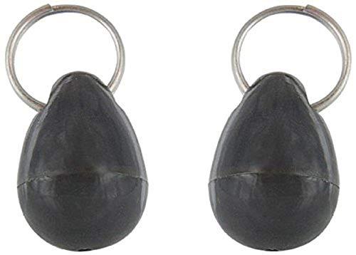 Magnetschlüssel für Tür 932