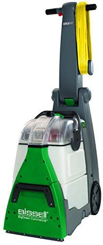 BISSELL 48F3N Big Green Professionelles Teppichreinigungsgerät, 14.7 L, 1200 W