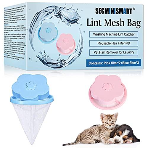 NovaGard Green® Doppelpack Sparpack Spot-on für Katzen zum auftropfen gegen Zecken, Flöhe und Milben.