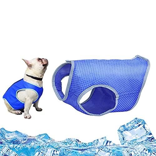 Toulifly KK Adventskalender für Hunde Leckerli getreidefrei