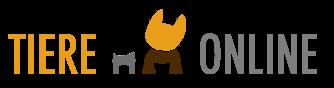 Tiere Online
