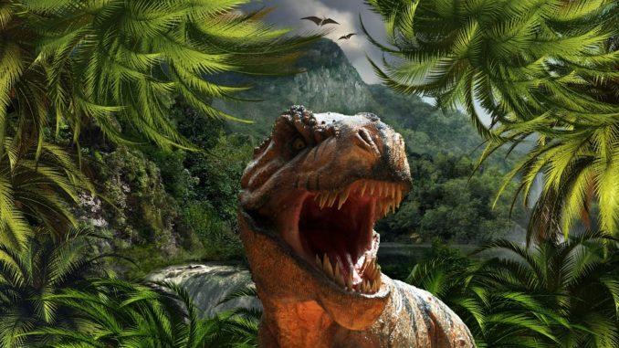 dinosaurier-medien