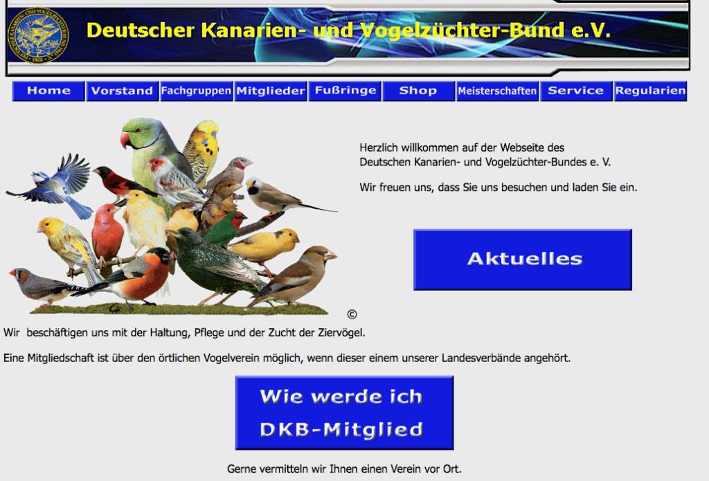 homepage-DKB-AZ