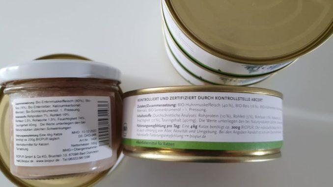inhaltsstoffe-zutaten-biopur-katzenfutter